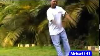 Ethiopian Guragigna Music New