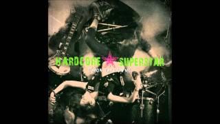 Watch Hardcore Superstar Stranger Of Mine video