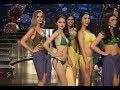 Trực tiếp phần thi Bikini của Hương Giang và các Hoa hậu Chuyển giới Quốc tế 2018 thumbnail