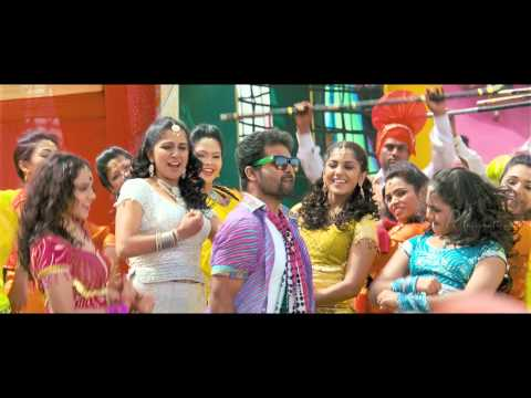 Mallu singh - Rab Rab song thumbnail