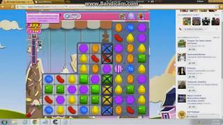 HOW TO GET 99999 MOVES IN CANDY CRUSH