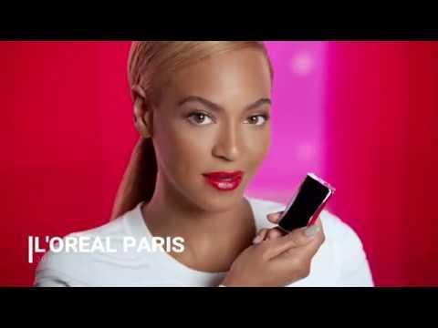 Download All Beyoncé's Commercial Mp4 baru