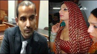 প্রেম করে বিয়ে বাসর ঘরে হিজড়া হয়ে গেলো প্রেমিকা || Bangla Video News