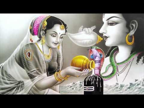 Morning Bhajan : Shiv Gayatri