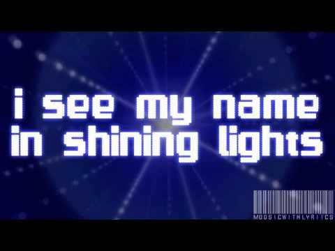 Billionaire-Bruno Mars Ft Travie McCoy -- Lyrics - HD -  JNFGaming