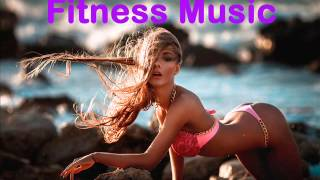 #1 Workout Music Mix 2015 (running, spinning, workout, fitness)
