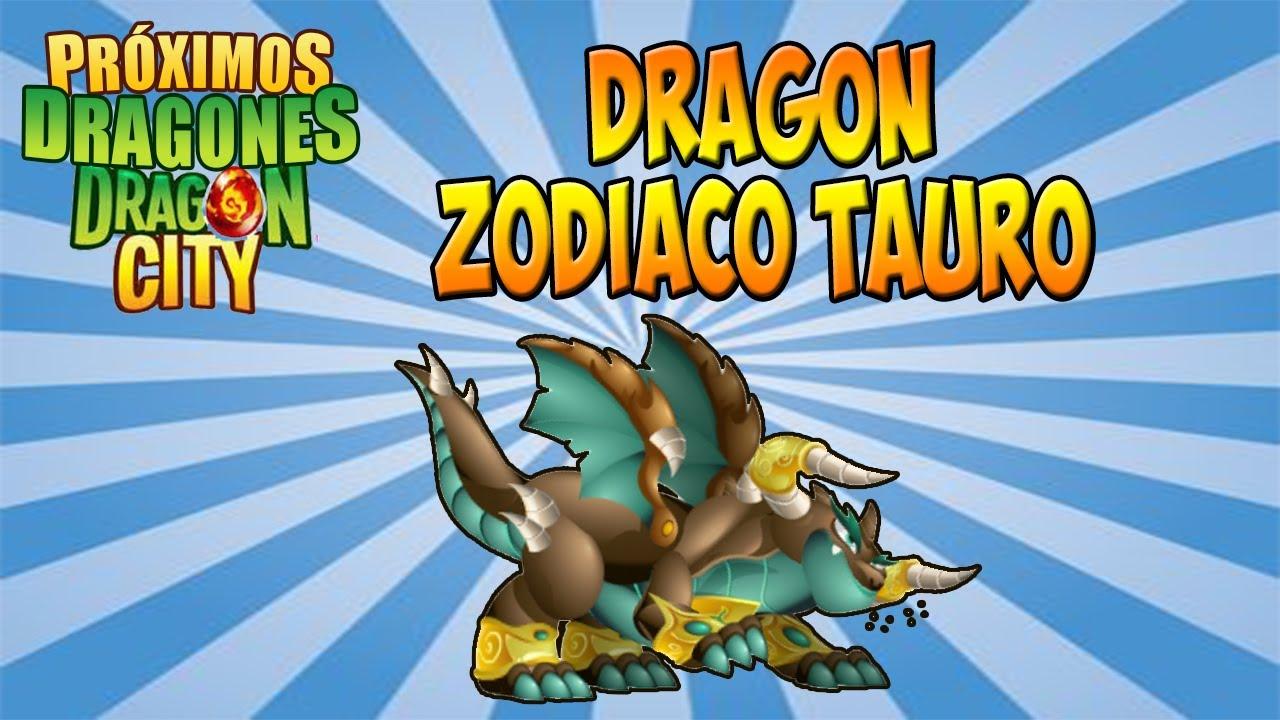Dragon City Dragon Zodiaco Geminis City Dragon Zodiaco