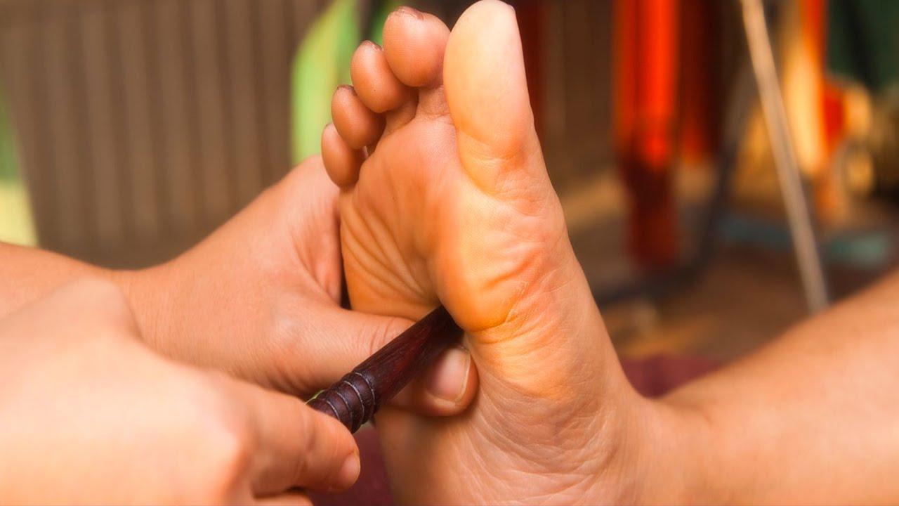 Thai massage Kolding snedstedvej 122