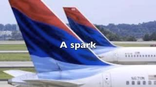 Northwest Airlines A Story