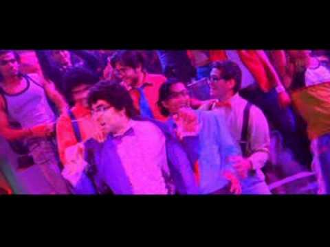 Udh Jaana...club Mix (full Song) | Jaan-e-mann | Salmaan Khan video