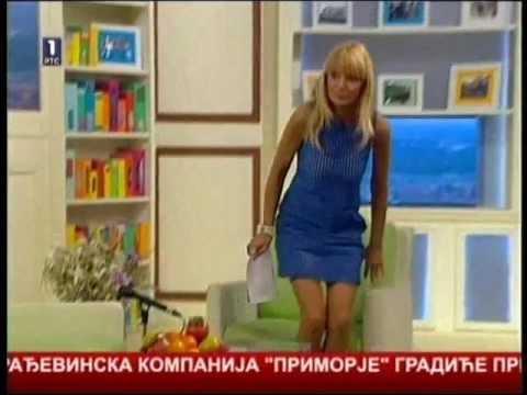 Sladja Beogradska hronika mix prekrstanje