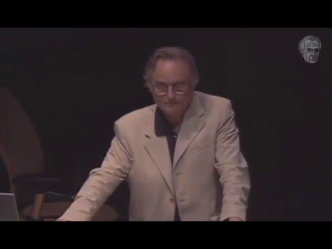 Р.Докинз   - Кто же такой атеист?!