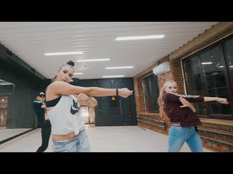 Центр Танца Next Pro
