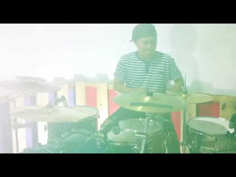 download lagu NOAH - WALAU HABIS TERANG DRUM COVER HEL gratis