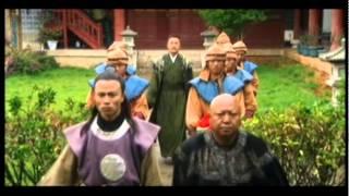 狼侠Wolf Man第7集(主演:焦恩俊、吴辰君、潘慧如、杨欣、陈虹)