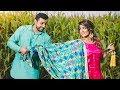 Angreji Wali Madam | Bhangra Dance | Kulwinder Billa | Dr Zeus | Shipra Goyal