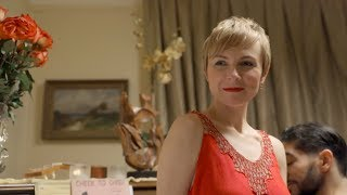 Kat Edmonson 34 Old Fashioned Gal 34 Official Music Audio