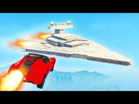 BEST GTA 5 WINS & FAILS! #63 (GTA 5 Epic & Funny Moments Compilation)