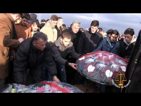 Emision: Drejtesia ne Kosove - Dhuna në Shkolla 02/02/2014