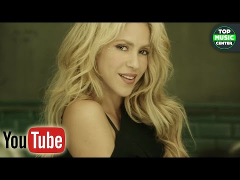 Top 100 Most Viewed Songs Of All Time (May 2017)