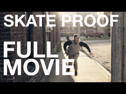 Watch Skate Proof (2014) Online Free Putlocker