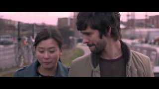 Lilting Official Clip