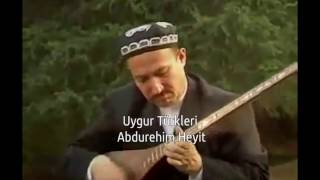 Download Lagu Abdurehim Heyit - Karşılaşınca (altyazı) Uygurlar, Çin Gratis STAFABAND