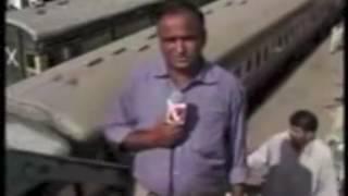 Funny Pakistani Reporters Fail Compilation 2010-2017