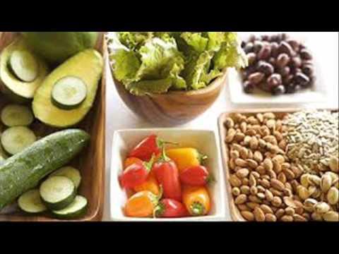 BRAIN 2 دماغ  दिमाग FOOD CAN SLOW ICSP 94 INFECTION CONTROL URDU HINDI