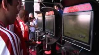 Thumb Gran Final de la Copa del Mundo FIFA Interactiva 2010