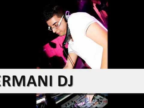 MERCOLEDì 23 DICEMBRE SALVATORE ANGELUCCI DJ @ tiluda club (vasto)