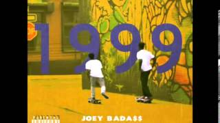 download lagu Joey Bada$$ - 1999 Full Album Mixtape gratis