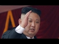 North Korea issues warning after US bomb drills