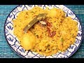 Best Bhoger Khichudi (Vegetable Rice) By Kalyan (Durga Puja Ashtami Special)