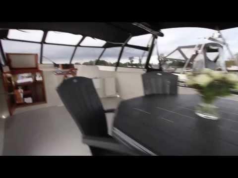 Mercurius van Yachtcharter 2000 Heerenveen Friesland Holland