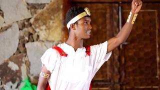 Ethiopian - Yemaleda kokoboch Season 3 ep 29 B