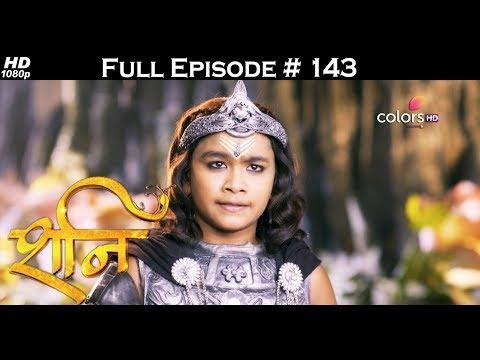 Shani - 24th May 2017 - शनि - Full Episode (HD) thumbnail