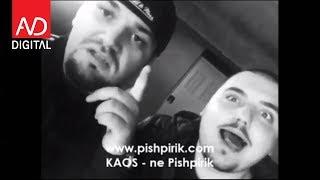 Kaos - Vip Pishpirik Week