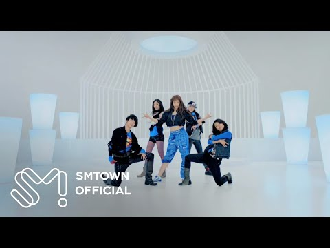 에프엑스 f(x)_Chu~♡(츄~♡)_MusicVideo Music Videos