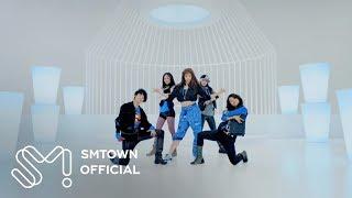 Watch F(x) Chu video