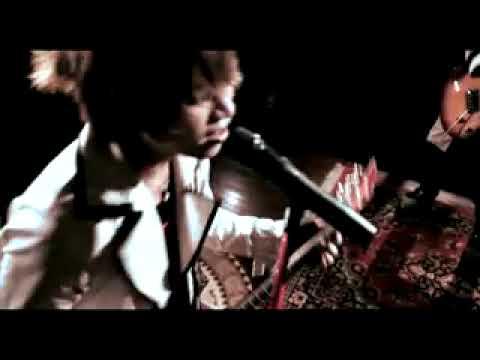 J-rocks - Meraih Mimpi