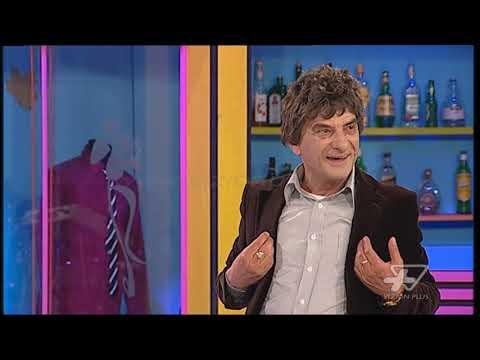 Al Pazar - 1 Mars 2014 - Pjesa 2 - Show Humor - Vizion Plus