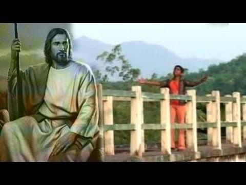 Christian Devotional Songs Tamil | Jesus My | Tamil Jesus Songs video
