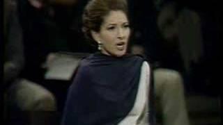 Vídeo 16 de Maria Callas