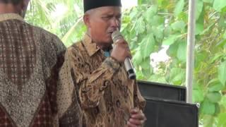 download lagu Pria Tunanetra Menyanyikan Lagu Nasib Orang Buta Rhomairama gratis