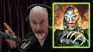 "The Unsung Genius Behind ""The Creature from the Black Lagoon"""