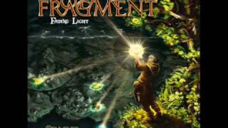 Watch Solar Fragment Fading Light video