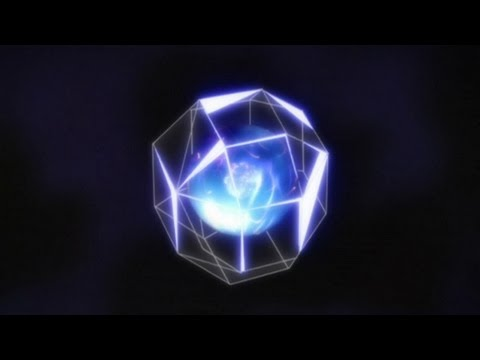 BVO - Secret Item Discovered!