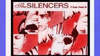 Watch Silencers The Unhappiest Man video