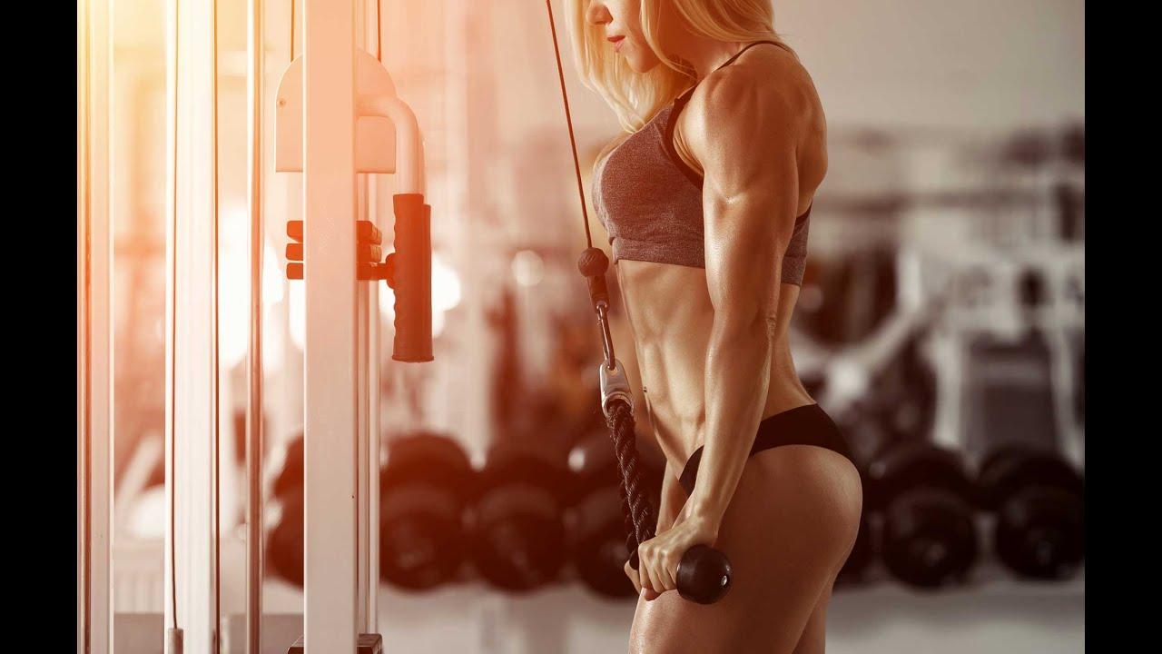 Mangio poco e mi alleno tanto, perchè non ottengo risultati?